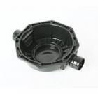 Service Kit - Whale Mk5 Universal Front Cover/Body Assembly
